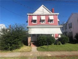 Photo of 938 Holladay Street, Portsmouth, VA 23704 (MLS # 10227828)
