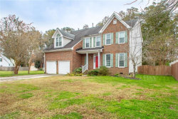 Photo of 145 Country Club Boulevard, Chesapeake, VA 23322 (MLS # 10227848)