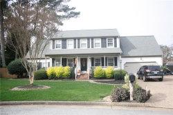 Photo of 359 Waterfowl Lane, Newport News, VA 23602 (MLS # 10227950)