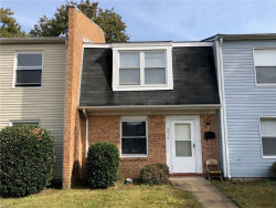 Photo of 4616 Greenwood Drive, Portsmouth, VA 23701 (MLS # 10228021)
