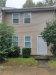 Photo of 410 E Savage Drive, Unit Dr., Newport News, VA 23602 (MLS # 10228144)