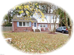 Photo of 25 Fauquier Place, Newport News, VA 23608 (MLS # 10228168)