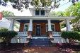 Photo of 1910 Parker Avenue, Portsmouth, VA 23702 (MLS # 10228177)