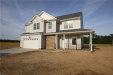 Photo of 1520 Dutch Road, Suffolk, VA 23437 (MLS # 10228180)