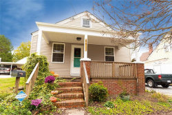 Photo of 4411 Columbia Street, Portsmouth, VA 23707 (MLS # 10228184)