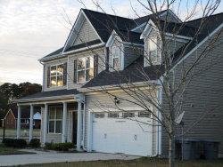 Photo of 101 Christophers Lane, Hampton, VA 23666 (MLS # 10228229)