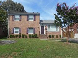 Photo of 211 Valirey Drive, Hampton, VA 23669 (MLS # 10228241)