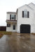 Photo of 278 Wexford Drive, Suffolk, VA 23434 (MLS # 10228261)