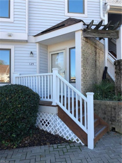 Photo of 125 Harbor Drive, Chesapeake, VA 23320 (MLS # 10228272)
