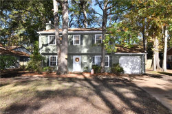 Photo of 181 Alpine Street, Newport News, VA 23606 (MLS # 10228278)