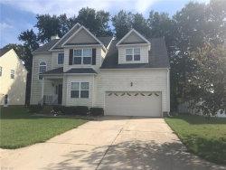 Photo of 4 Stephanies Road, Hampton, VA 23666 (MLS # 10228285)