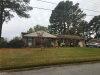 Photo of 2817 Holiday Point Drive, Suffolk, VA 23435 (MLS # 10228302)