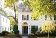 Photo of 213 Palen Avenue, Newport News, VA 23601 (MLS # 10228306)