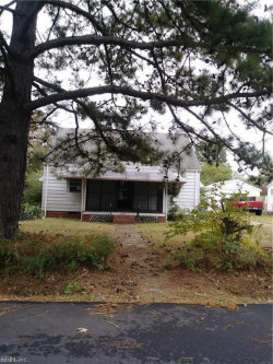 Photo of 608 Kentucky Avenue, Hampton, VA 23661 (MLS # 10228308)