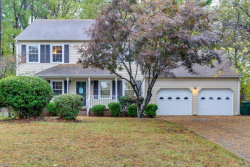 Photo of 330 Williamsburg Court, Newport News, VA 23606 (MLS # 10228320)