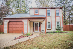 Photo of 524 Heacox Lane, Newport News, VA 23608 (MLS # 10228340)