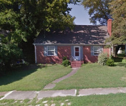 Photo of 131 Pochin Pl, Place, Hampton, VA 23661 (MLS # 10228368)