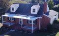 Photo of 123 Conway Avenue, Norfolk, VA 23505 (MLS # 10228427)