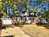 Photo of 2400 Palmer St Street, Portsmouth, VA 23704 (MLS # 10228452)