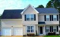 Photo of 304 Cottage Court, Suffolk, VA 23434 (MLS # 10228476)