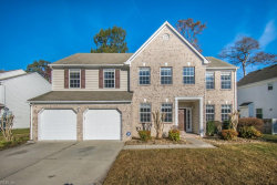 Photo of 851 Holbrook Drive, Newport News, VA 23602 (MLS # 10228478)