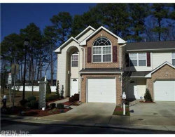 Photo of 415 Revolution Lane, Newport News, VA 23608 (MLS # 10228513)