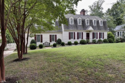 Photo of 12 Cole Lane, Williamsburg, VA 23185 (MLS # 10229233)
