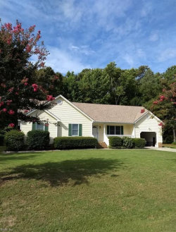 Photo of 101 Woodberry Court, Currituck County, NC 27964 (MLS # 10229279)