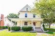 Photo of 303 Highland Avenue, Suffolk, VA 23434 (MLS # 10229974)