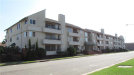 Photo of 304 28th Street, Unit 301, Virginia Beach, VA 23451 (MLS # 10230145)