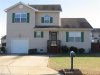 Photo of 810 Resource Drive, Suffolk, VA 23434 (MLS # 10230257)