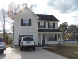 Photo of 2405 Red Gate Drive, Elizabeth City, NC 27909 (MLS # 10230590)