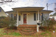 Photo of 4213 Clifford Street, Portsmouth, VA 23707 (MLS # 10230877)