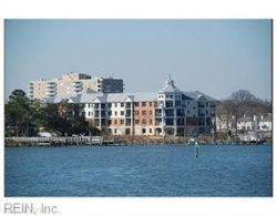 Photo of 4250 Granby Street, Unit 205, Norfolk, VA 23504 (MLS # 10230880)