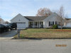 Photo of 2419 Cherry Blossom Drive, Suffolk, VA 23434 (MLS # 10230987)