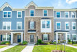 Photo of 5644 Freewill Lane, Virginia Beach, VA 23464 (MLS # 10231111)