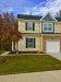 Photo of 3011 Frederick Street, Suffolk, VA 23435 (MLS # 10231135)