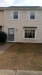 Photo of 339 Harrier Street, Virginia Beach, VA 23462 (MLS # 10231205)