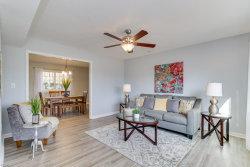 Photo of 1505 Woodbridge Place, Virginia Beach, VA 23453 (MLS # 10231214)