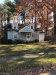 Photo of 6226 Alexander Street, Norfolk, VA 23513 (MLS # 10231243)