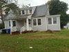 Photo of 2012 Greenwood Drive, Portsmouth, VA 23702 (MLS # 10231258)