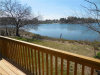Photo of 3304 Pretty Lake Avenue, Unit B, Norfolk, VA 23518 (MLS # 10231346)