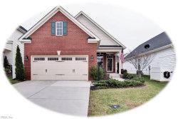 Photo of 3912 Ethan Lane, James City County, VA 23188 (MLS # 10231371)