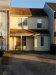 Photo of 412 Indian Summer Lane, Virginia Beach, VA 23462 (MLS # 10231391)