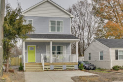 Photo of 224 Taylor Avenue, Hampton, VA 23663 (MLS # 10231452)