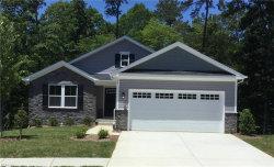 Photo of 227 Valley Gate Lane, York County, VA 23188 (MLS # 10231476)
