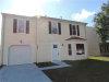 Photo of 1425 Eddystone Drive, Virginia Beach, VA 23464 (MLS # 10231519)