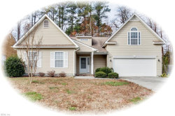 Photo of 885 Charlotte Drive, Newport News, VA 23601 (MLS # 10231568)