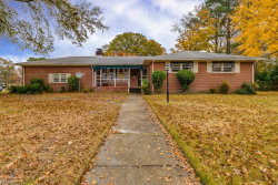 Photo of 328 Sourwood Drive, Hampton, VA 23666 (MLS # 10231610)