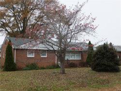 Photo of 309 Saunders Drive, Portsmouth, VA 23701 (MLS # 10231616)